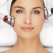 kosmetolog-apparat