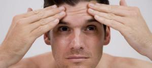 биоревитализация для мужчин