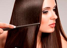 Мезотерапия волосистой части головы при выпадении волос